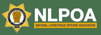 JOB BOARD – National Latino Peace Officers Association