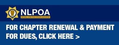 nlpoa renewal