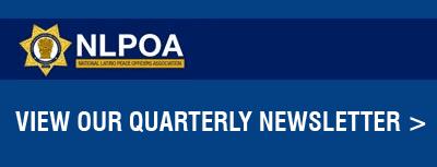 nlpoa newsletter